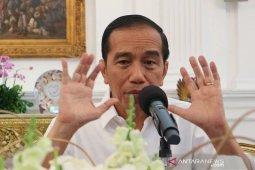 Pemindahan 118.000 ASN ke Kalimantan Timur sebuah keniscayaan