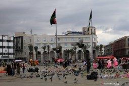 AS ingin  siagakan pasukan di Tunisia seiring aktivitas Rusia di Libya