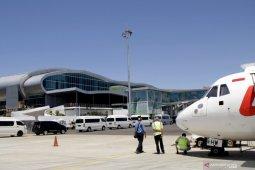 Pemprov minta penutupan Bandara Komodo dikaji ulang