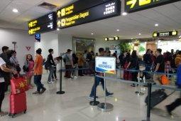 ASITA : Belum ada turis batalkan kunjungan ke Cap Go Meh di Singkawang