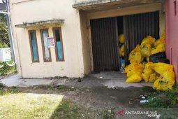 Polisi usut penumpukan limbah B3 di RSUD Bener Meriah