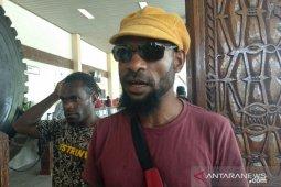 32 mahasiswa Papua telah kembali ke kota studi di Salatiga