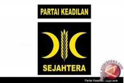 Anggota Fraksi PKS nyatakan siap kawal pemerintahan Jokowi