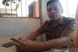 123 desa di Taput buka pendaftaran perangkat, Bapemas Pemdes: Seleksi perangkat cakap dan layak