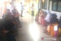 RSUCM Aceh Utara sosialisasi pencegahan virus corona