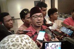 PDIP minta Balon ikut Pilkada di Malut sabar