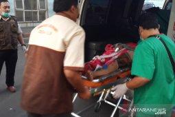 Pemkab Jember bantu pemulangan pekerja migran alami stroke dari Malaysia