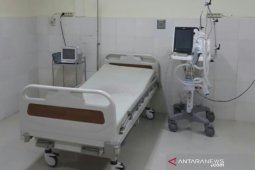 RSUCM Aceh Utara siagakan 15 dokter tangani pasien virus corona