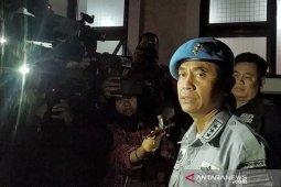 Polisi sebut Sunda Empire di Aceh dulunya bernama DEC