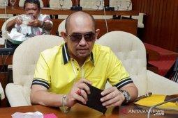 DPRD imbau Pemkot Tanjungbalai perhatikan fasilitas RSUD