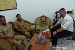 Pria mengaku petugas KPK di Bener Meriah dilaporkan ke polisi