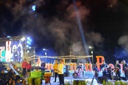 Pemkot Ambon siapkan kalender kunjungan wisata 2020