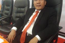 KPU Malut : Kemendagri surati Pemkot Tikep soal NPHD