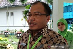 Hoaks, pasien positif Corona ditemukan di RSUP Kariadi Semarang dan RSUD Pekanbaru