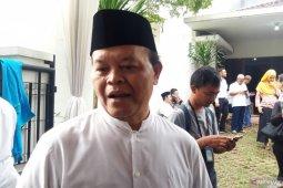Hidayat Nur Wahid  ingat keteladanan Gus Sholah