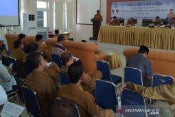 Pemkab Abdya susun 10 program pembangunan prioritas