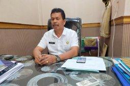 Lima nama siap rebut posisi dewas PDAM TSP Asahan