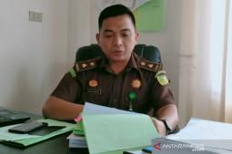 Penyelidikan kasus SPPD anggota DPRK Abdya dihentikan