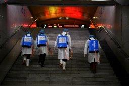 Kenali gejala virus hanta yang baru muncul di China menelan korban jiwa