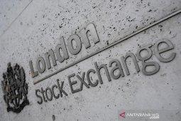 Saham Inggris bangkit, indeks FTSE naik 0,97 persen
