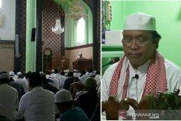 Tokoh Muhammadiyah minta umat Islam tak menghakimi rakyat China