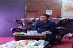 Ketua DPRD Tebing Tinggi tuding wakilnya lakukan pembohongan publik soal AKD