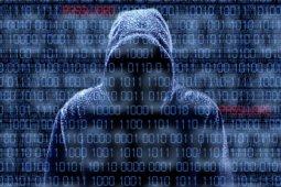 Kapolri terbitkan surat telegram cegah kejahatan siber saat COVID-19