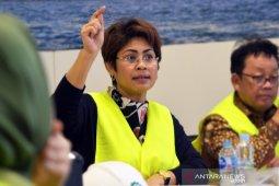 Anggota DPR-RI minta penambahan rumah sakit rujukan nasional di wilayah Timur