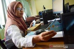 Disdukcapil Aceh Timur cetak 20.000 KTP-el dalam lima hari