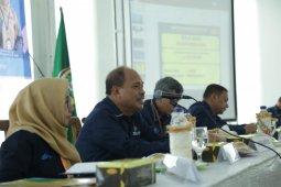 Wali Kota Tebing Tinggi ajak sukseskan sensus penduduk