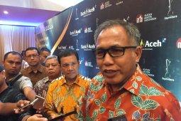 Kadis Perindag meninggal dunia, Plt Gubernur sampaikan belasungkawa