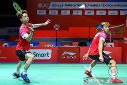 Minions tambah skor keunggulan Indonesia atas Malaysia jadi 2-0 pada final BATC 2020
