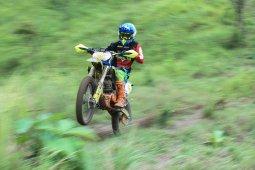Melihat keseruan 568 rider di Aceh Dirt Bike