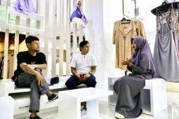 Industri fesyen dan UMKM Depok perlu berkolaborasi untuk tumbuh bersama