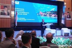 Peluang Dan Kendala Realisasi Target Investasi Indonesia