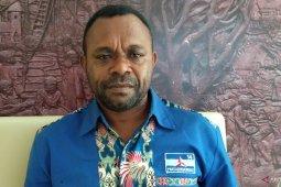 Legislator minta Pemkab Maybrat kurangi belanja pegawai