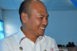 Soal transfer langsung dana BOS dan dana desa, Bupati Taput : Harus dikaji mendalam
