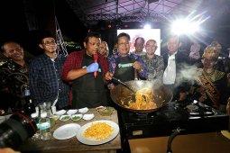 Banda Aceh targetkan 1.000 kegiatan pariwisata sepanjang 2020