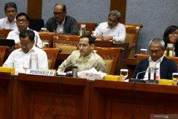 Pemerintah batalkan pelaksanaan  UN 2020