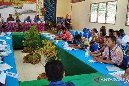 Inspektorat Teluk Wondama perketat pengawasan dana desa