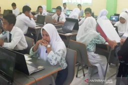 14.499 peserta se-Indonesia ikut SNPDB