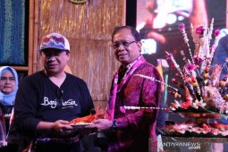 Gubernur sebut pemberitaan Bali