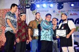 Banda Aceh upayakan gelar pameran dagang setiap bulan