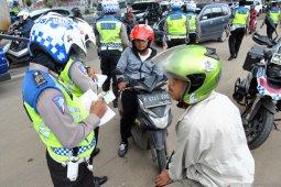 Tingkatkan PAD sektor pajak, Bapenda Kota Bogor lakukan terobosan