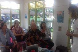USAID dorong jurnalis di Malut utamakan isu perikanan dan kelautan