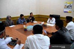 Mahasiswa internasional dijadwalkan kuliah tentang kopi di Gayo