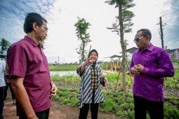DPRD Bali-Kota Surabaya jajaki kerja sama penanganan sampah