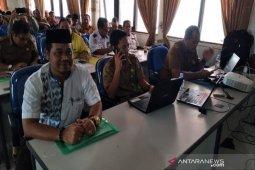 DPRD - Musrembang sebagai media penyampaian aspirasi pembangunan