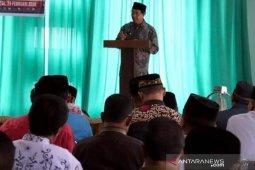 Kualitas pendidikan Aceh Tengah disebut memprihatinkan