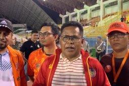 Aminullah: Persiraja pertahankan marwah Aceh penampilan perdana Liga 1